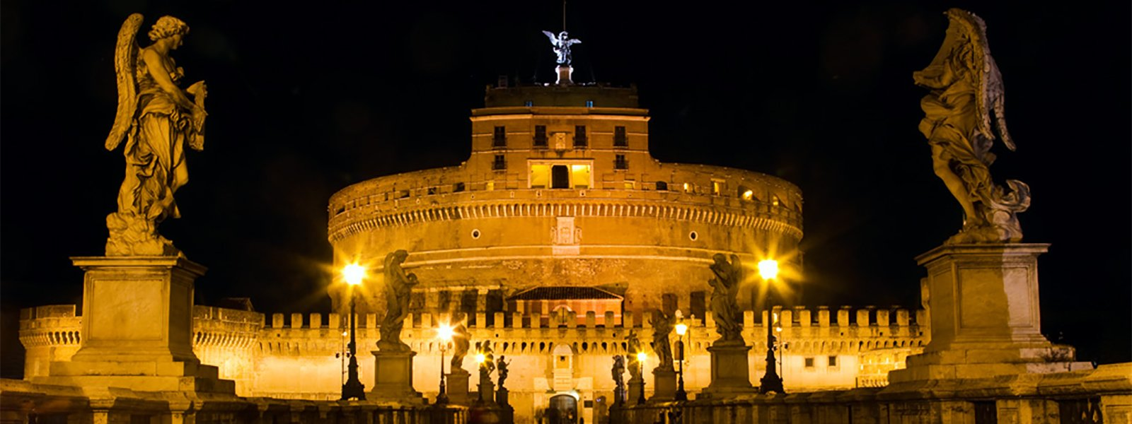 Fiumicino limousine transportation civitavecchia - Transfer from rome to civitavecchia port ...